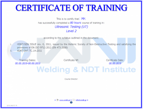 CERTIFICATION-OF-TRAINING-6.-QF19.WNDTI_.TR-C.T.-UT