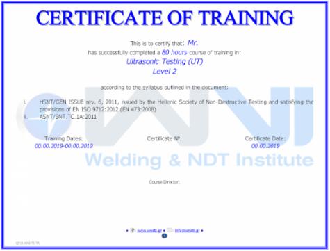 CERTIFICATION-OF-TRAINING-6.-QF19.WNDTI_.TR-C.T.-UT